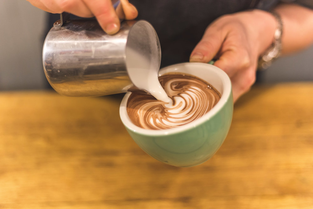 latte art (3).jpg