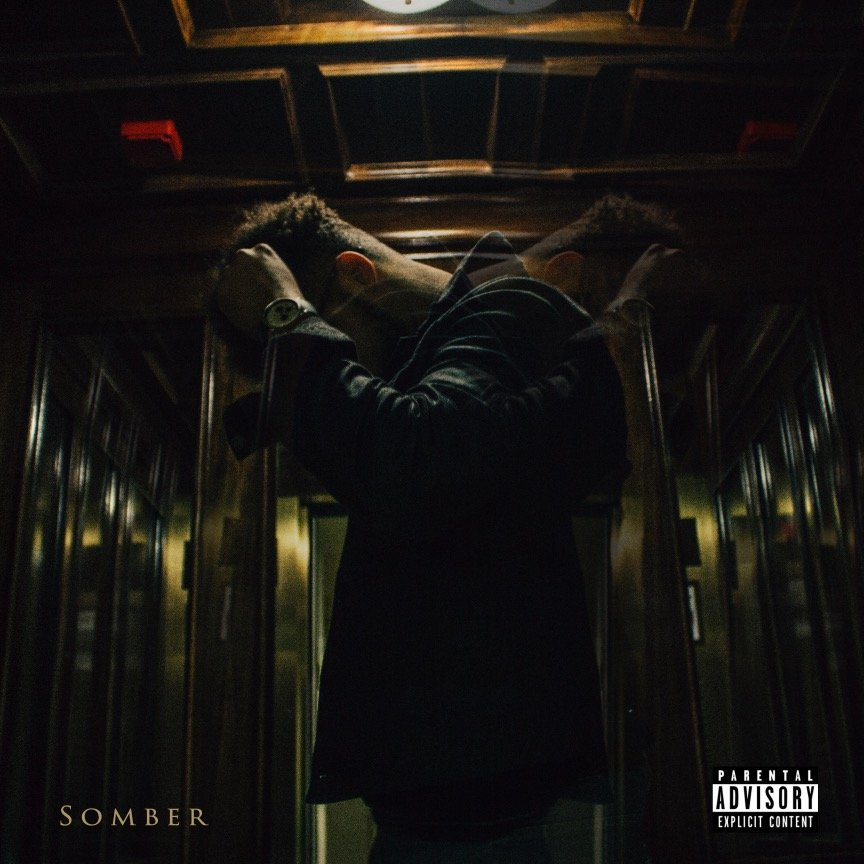 "Title:  SOMBER  Yohannes' debut compilation  Executively Produced By: Brian Hence  Release Date: 10/24/2015       Released on the cold day of October 24, 2014 This project highlights the life struggles and dilemmas that young Hanne had faced throughout the year and odd months since he had yet again ventured away from home due to life's unpredictable changes.        Sub-conscious therapeutic release channeled into a long time hobby of his that he seemed to be a natural at. Mixed with timing and a steadily developing support group of creatives & like minded individuals. Yohannes was able to craft and forge the first piece to his existence as a creative, and recognize his true calling & purpose.   - ""There is a collective as well as an individual humor inclining people to sadness or cheerfulness, making them see things in bright or somber lights""                                                                                         - Emile Dickerson"