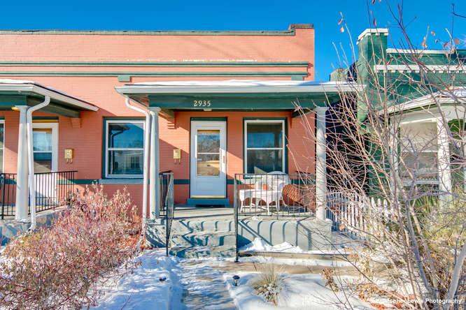 2935 Josephine St Denver CO-small-001-27-ExteriorFront1-666x444-72dpi.jpg
