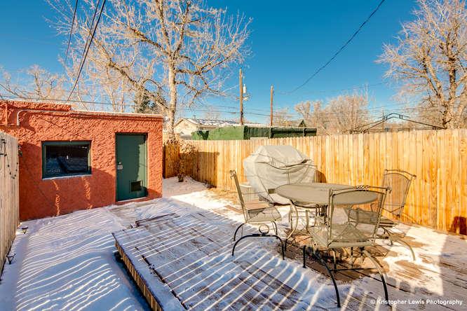 2935 Josephine St Denver CO-small-025-51-ExteriorBack4-666x444-72dpi.jpg