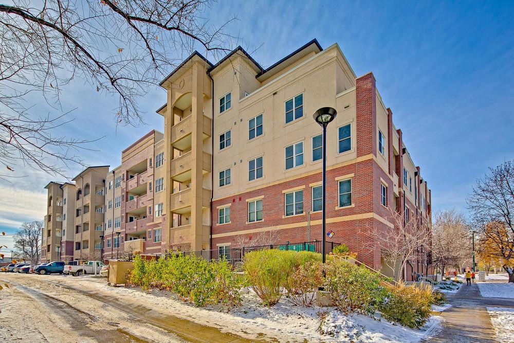 2200 S University Blvd 209-large-001-1-ExteriorBuilding3-1500x1000-72dpi.jpg