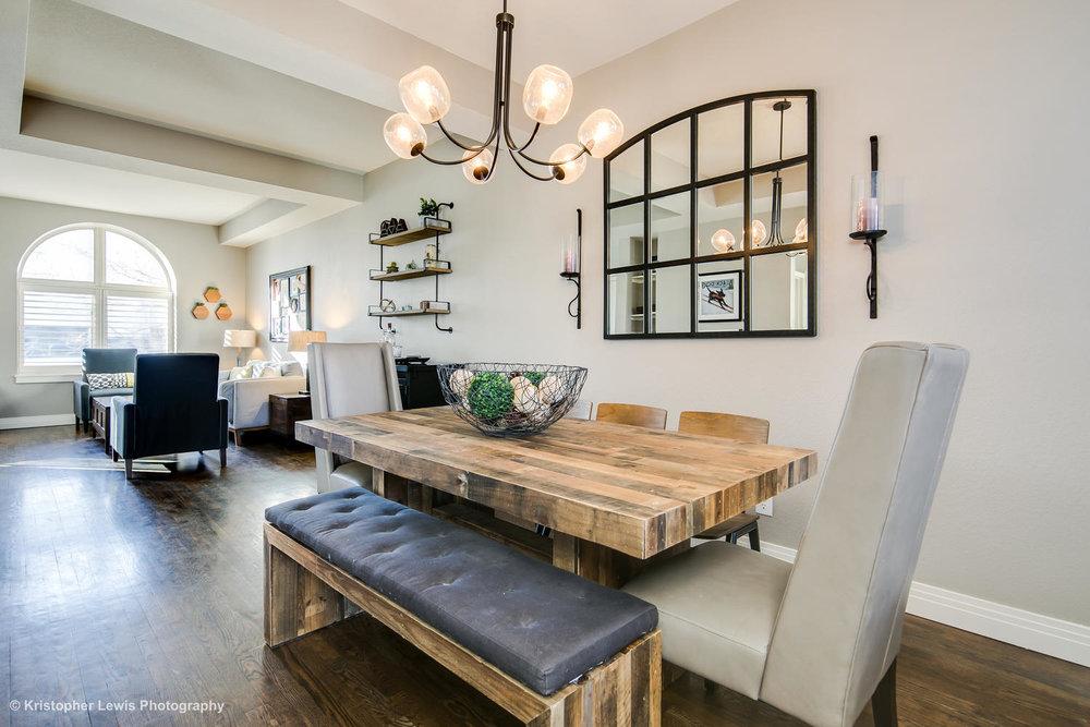 1419 E 16th Ave Denver CO-large-007-99-Dining Room2-1500x1000-72dpi.jpg