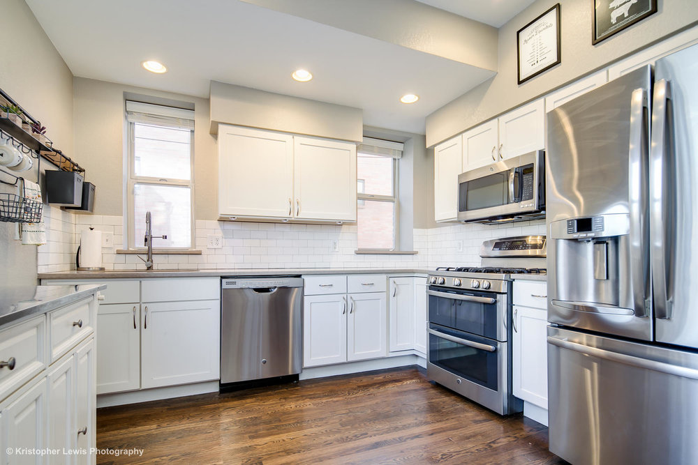 1419 E 16th Ave Denver CO-large-010-80-Kitchen2-1500x1000-72dpi.jpg