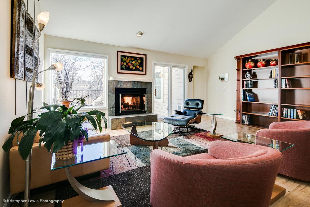 10000 E Yale 4 Denver CO 80231-large-005-93-Living Room3-1500x1000-72dpi.jpg