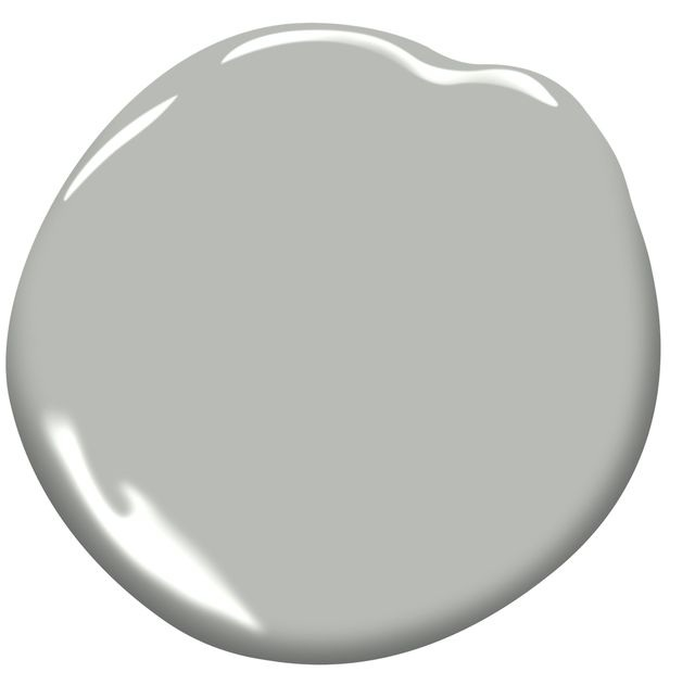 Paint Color of the Year - If you've worked with us on a home sale, we've probably asked you to paint. So, to usher in 2019, our new suggested paint color of choice is moving from our much loved Revere Pewter to…. Metropolitan AF-690. Works well with modern, traditional and transitional homes, this color photographs beautifully and will assuredly help your home sell fast!