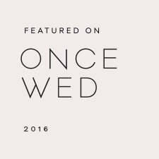 oncewed-featured-sq-badge-featured-vendor-2016.png