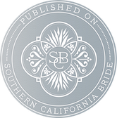 Southern_California_Bride_FEAUTRED_Badges_15-copy.png