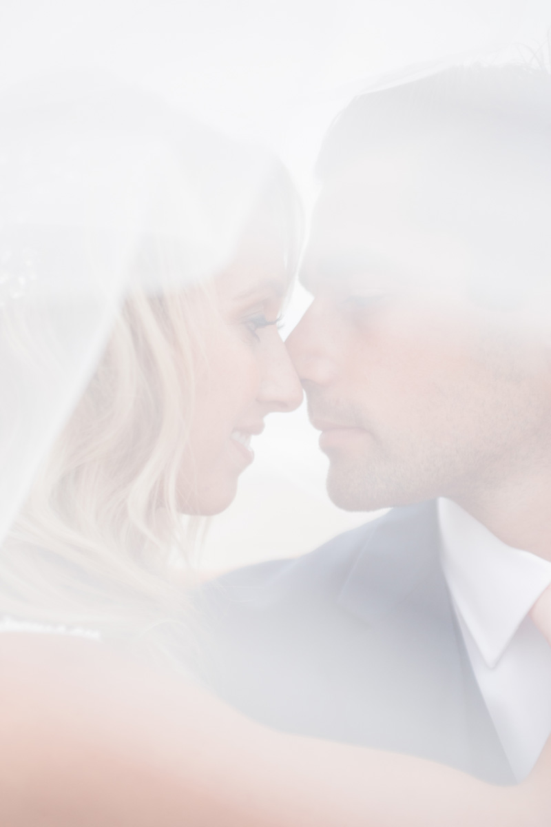 MeghanElise Photography - Christian  Lindsey 8. Newlywed Portraits -21-7M8A0718.jpg