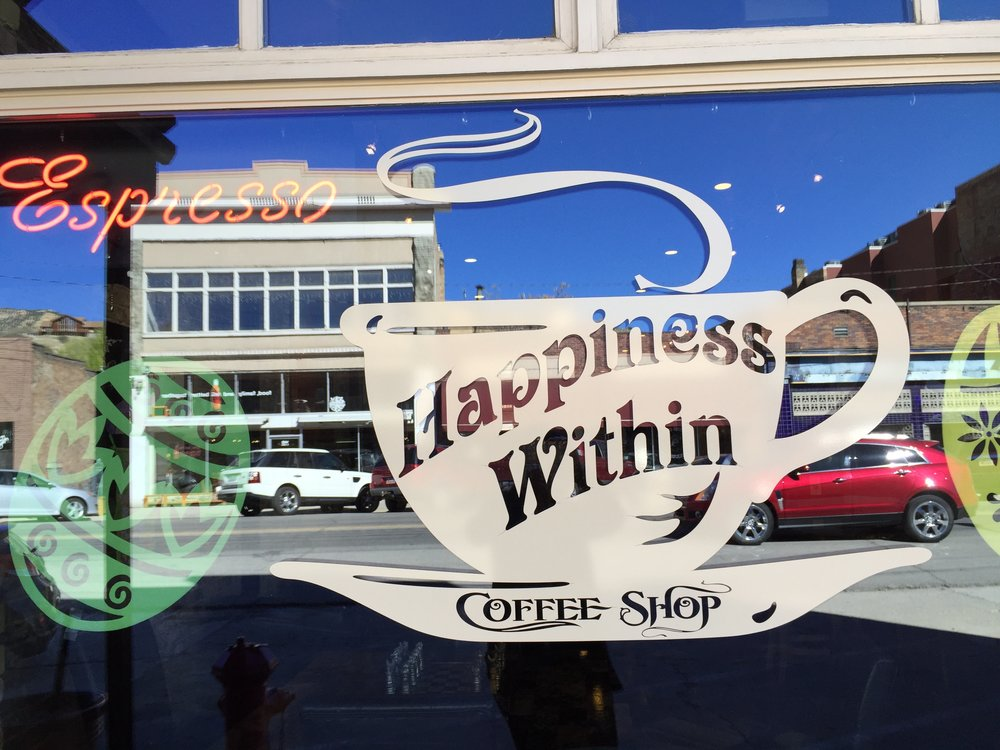 Happieness Within Coffee Shop.jpg
