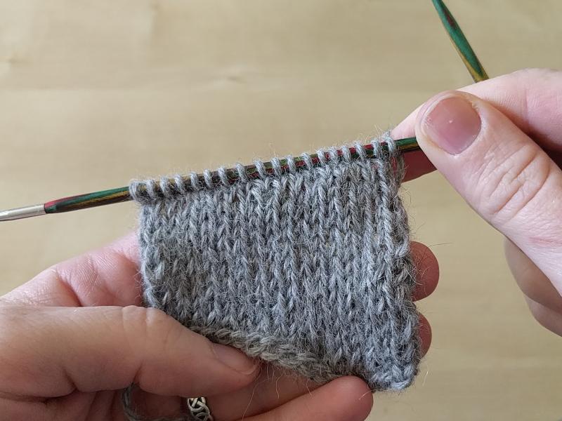 p6 knit fabric.jpg
