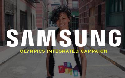 Samsung_Olympics_thumbnail.png