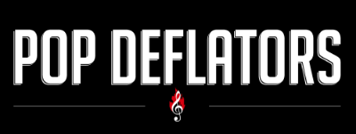 pop_deflators