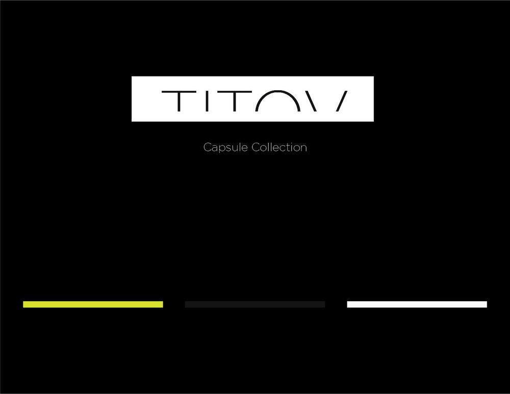 TITOC CAPSULE.jpg
