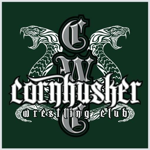 cornhusker wrestling club
