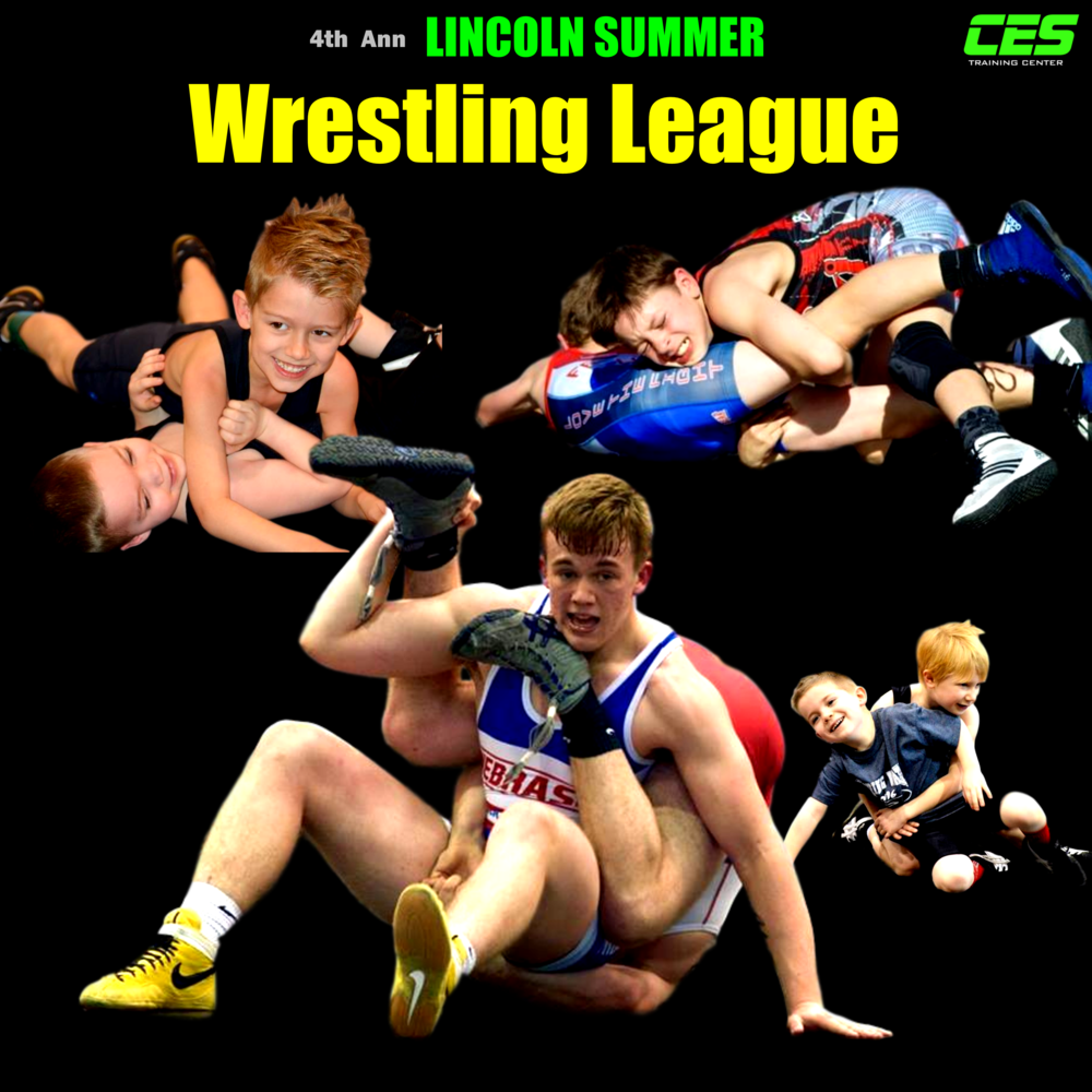Lincoln Summer Wrestling League - Facebook Picture 11 x 11.png