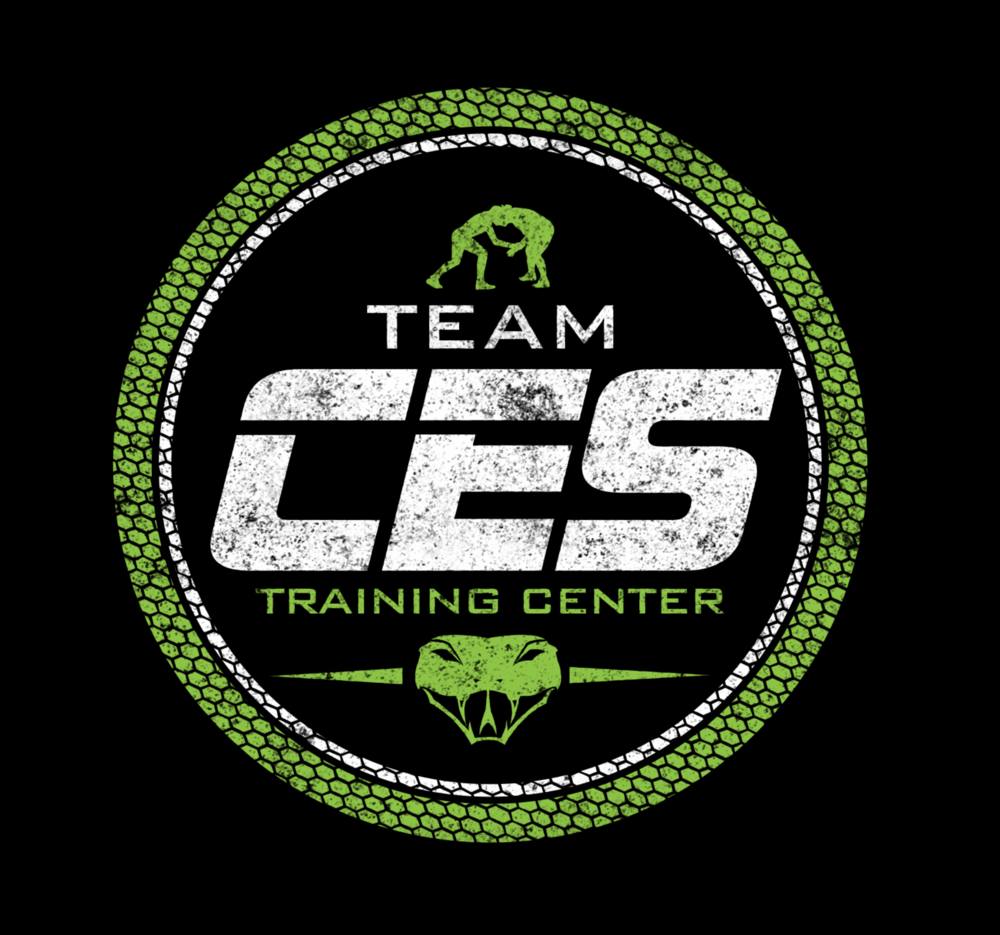 COMPRESSED - TEAM CES - Circle Logo.png