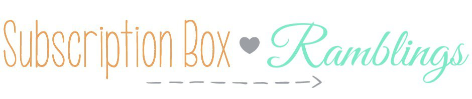 http://www.ramblingsofasuburbanmom.com/2015/04/hermsa-box-april-2015-subscription-box-review/
