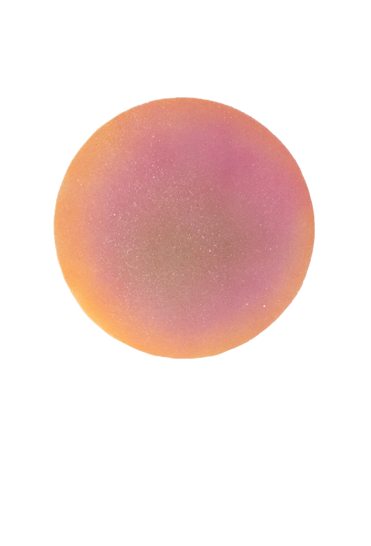 Mars-annenowak