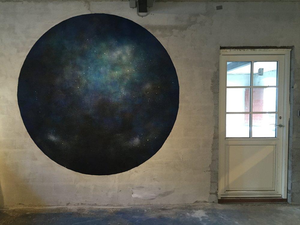 Titan.mural.studio