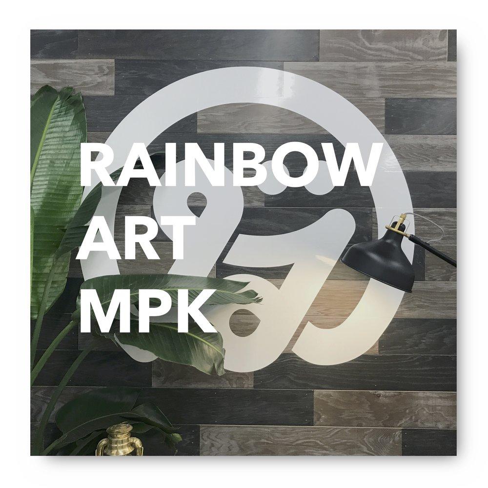 RainbowARt copy.jpg