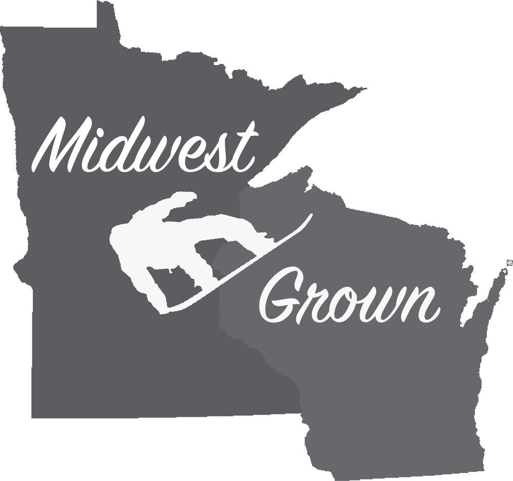 MG Logo.6 light (1).jpg