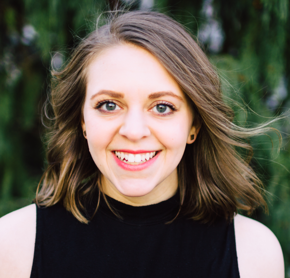 Anna-Rose Schenerman   Education:  BFA in Design, Northeastern University '12  Hometown:  Baltimore, Maryland  Favorite Climable Project:  Helping plan, and attending the first Soup Supper