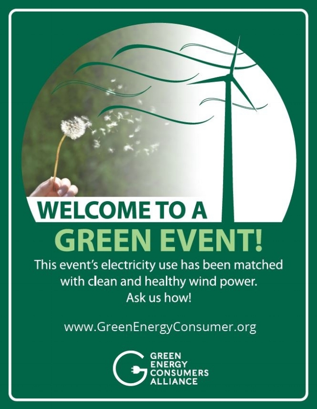 Green Event Flyer.JPG