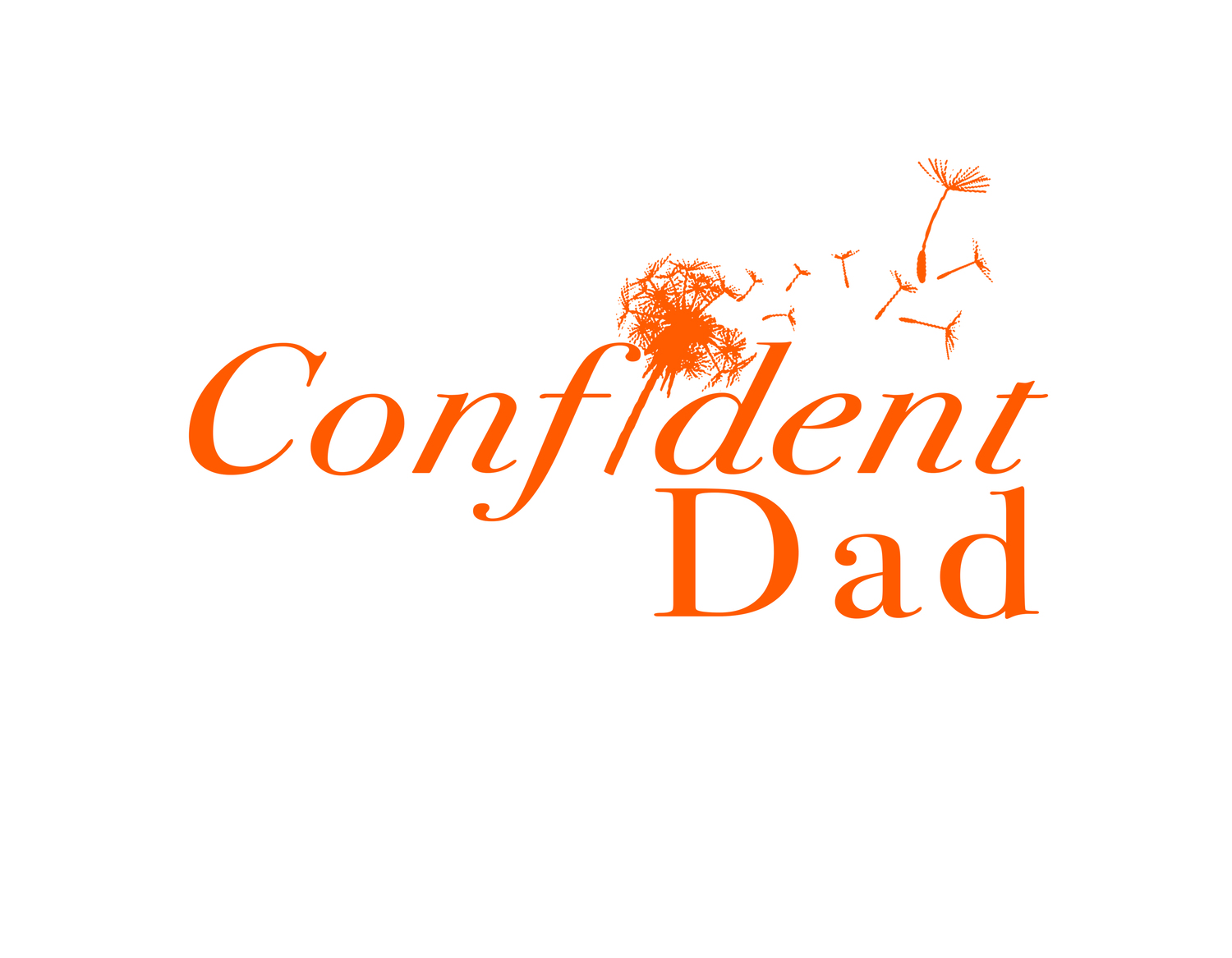 Confident Dad | Training for gay fathers
