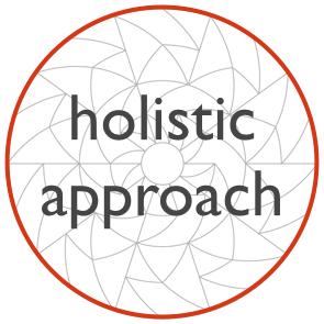 holistic bubble.png