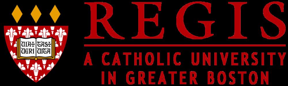 Regis College.png