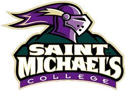 Saint Michael's College.jpg