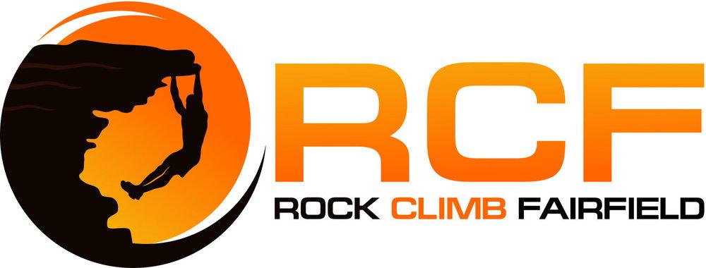 Carabiners Rock Climbing Gym.jpeg