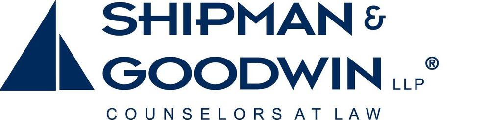 Shipman & Goodwin.jpg