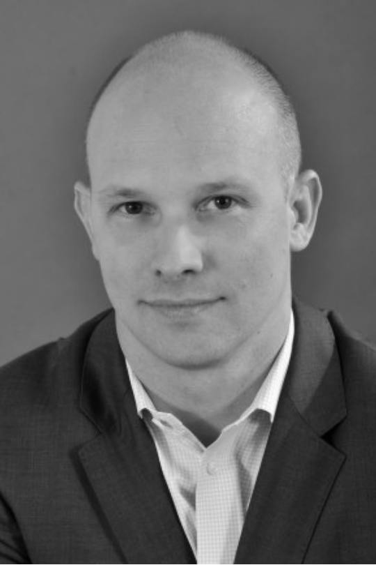 Ivan Lucuk  is the head of business strategy for Green Line Partners investment firm and is the vice-chairperson of the Simply Smiles, Inc, Board of Directors.