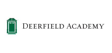 Deerfield Academy.jpg