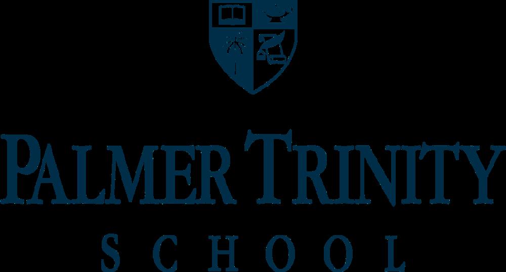 Palmer Trinity School.png