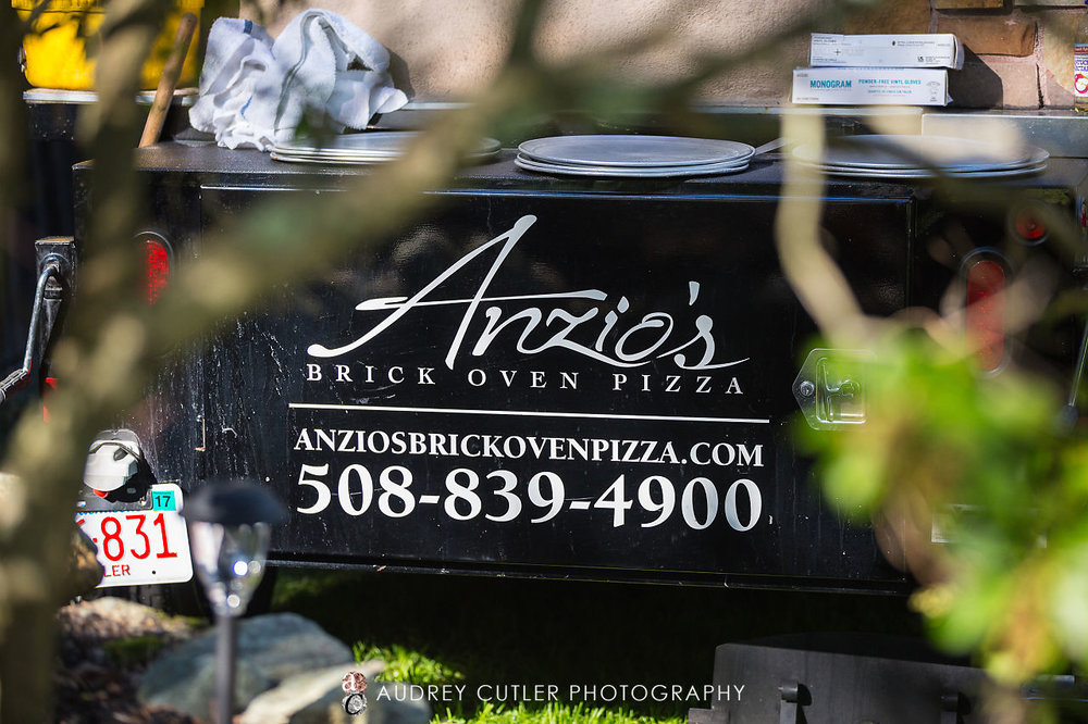 mobile-Pizza-oven-wedding3.jpg