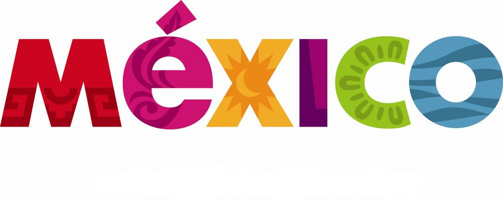 All-Inclusive-Mexico-Holidays-Mexico-Logo.jpg