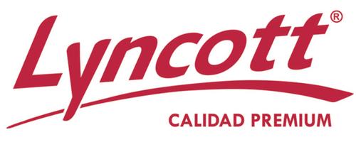 Lyncott Logo (Original).png