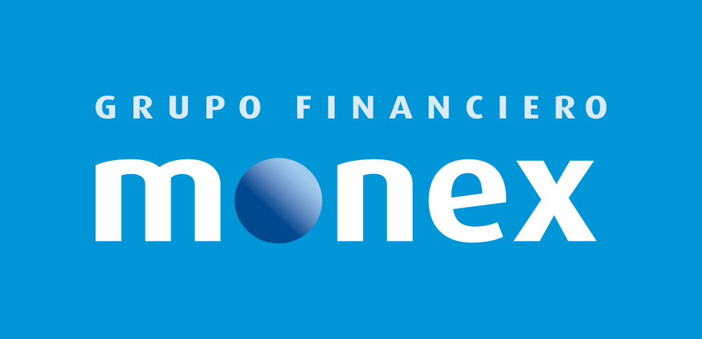 Monex Logo.jpg