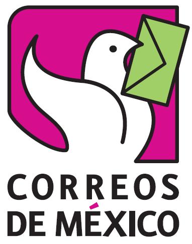 correos de mexico.png