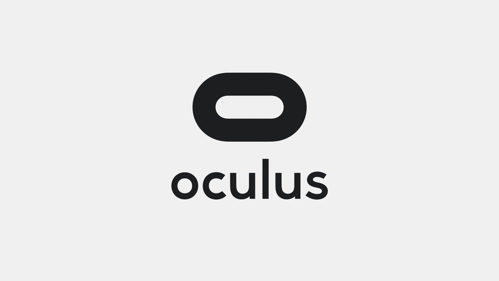 Oculus-VR-New-Logo-Wallpaper.jpg
