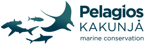 Pelagios Kakunja Logo.png