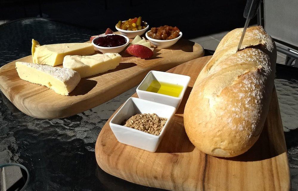 cheese-morning-tea.jpg
