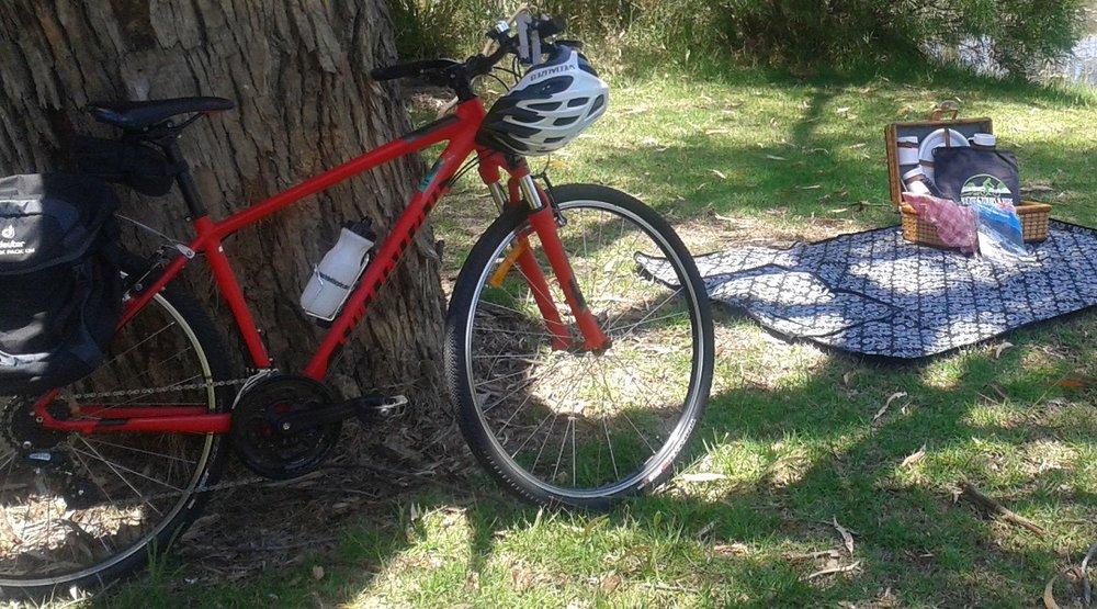 bike-picnic.jpg