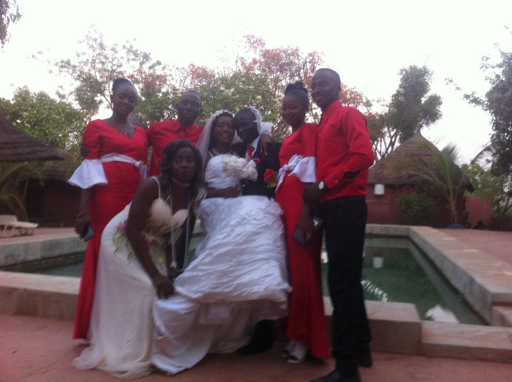 Boubane Wedding Party.JPG