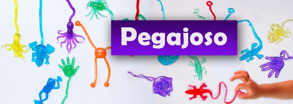 banner-pegajoso.jpg