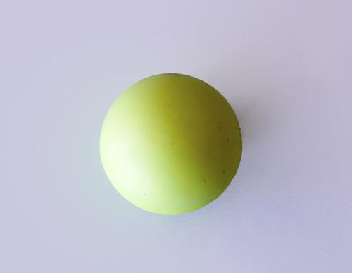 pelota-anti-estres-amarilla-2.jpg