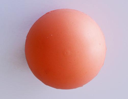pelota-anti-estres-naranja.jpg