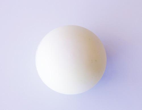 pelota-anti-estres-blanca sin union.jpg